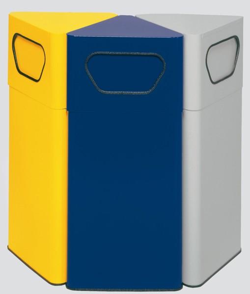 GAWELA Garderoben-/Werkstatt-/Lagereinrichtungen