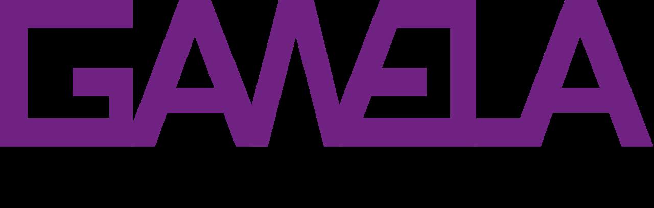 GAWELA GmbH